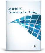 Journal of Reconstructive Urology