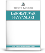 Turkiye Klinikleri Journal of Laboratory Animals